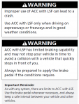 Warning for ACC and LSF.png