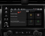 Screenshot_2019-03-12 Honda Insight How to Use Major Navigation System Features - YouTube.png