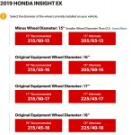 Screenshot_2019-10-11 Sizes To Fit Your Vehicle.jpg