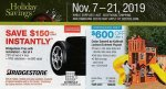 Screenshot_2019-10-30 Costco Black Friday 2019 Adscan - Page 10.jpg