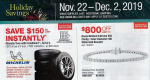 Screenshot_2019-10-30 Costco Black Friday 2019 Adscan - Page 22.png